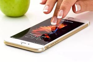 手机传感器是怎么泄密的