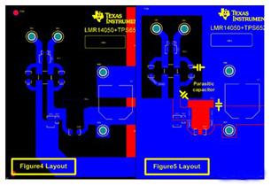 深度解析有效降低传导辐射干扰的小技巧