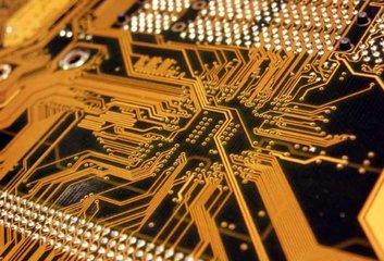 8种IC代换技巧,助你pcb电路设计更完美