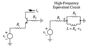 超前滞后零极点频率补偿器原理及应用