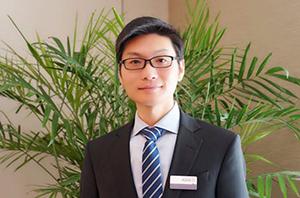 ASMI中国业务开发总监徐来:预计2018年中国业绩将增长3倍