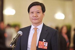 雷军、周鸿祎、李连贵等手机圈两会代表委员的建议