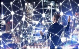 无线网络AI战略所需的6大AI要素