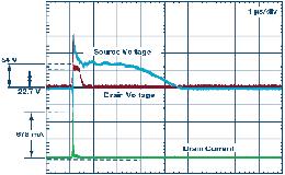 如何解决模拟输入IEC系统保护问题?