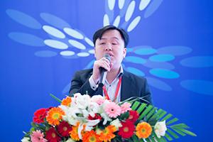 张峰铭:汽车模块抛负载的解决方案
