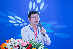 高洪连:数字隔离助力新能源汽车安全隔离的新挑战