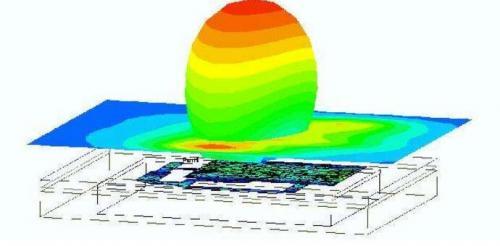 深度剖析电磁兼容性原理、方法及设计