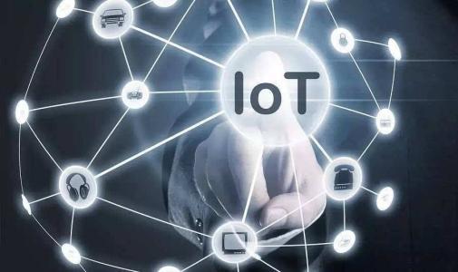 新兴的IoT行业风口 能够把握的机会有哪些?