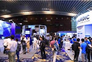 Bluetooth Asia 2018蓝牙亚洲大会,报名开始!