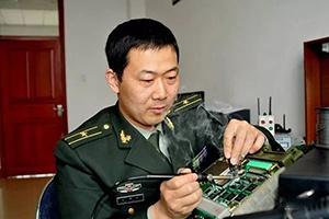 若美国全面禁售芯片,中国武器装备会不会瘫痪?看完此文你就懂了