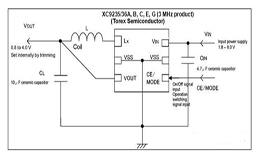 还在为采用线性电压调整器还是DC/DC转换器而烦恼吗?