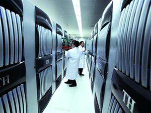 一种高频微波高密度互连板制作技术研究