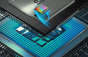 将eFPGA应用于嵌入式360度视域视觉系统中