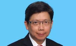 TTI亚太区总裁陈鸿权: 工业和汽车市场将引领中国电子行业的增长