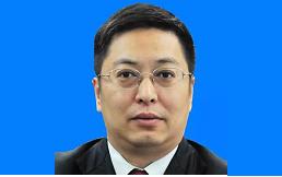 中电港刘迅:物联网,汽车电子和新能源等是市场热点