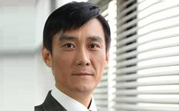 """中电华星张志浩:积极参与军品国产化和""""一带一路""""战略"""