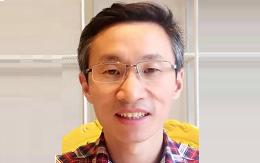 北高智陈发忠: 服务中国智造, 提供共享单车,智能语音,VR,汽车电子等领域的技术方案