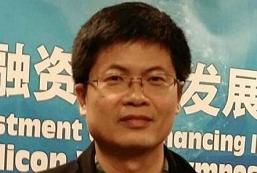 专访唐劲松:无线智能微投影和3D打印项目创始人