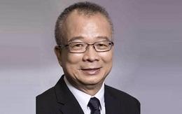 Heilind亚太区总裁William Sim:专注服务中国创新|CEDA领袖专访