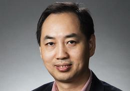 泰科电子任命汽车事业部亚太区和中国区新高管