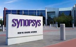 Synopsys设计平台获得TSMC工艺认证,支持高性能7nm+工艺技术