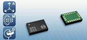 浅述MEMS加速度传感器的原理与构造