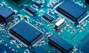 东芝分享:手机浪潮过后,哪些芯片需求会暴涨?