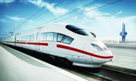 2018第十三届上海国际轨道交通展将于11月在沪举行