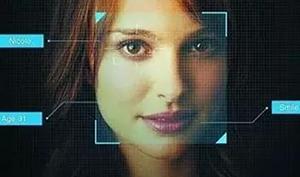 详解国内人脸识别主流的技术特点及未来的发展趋势