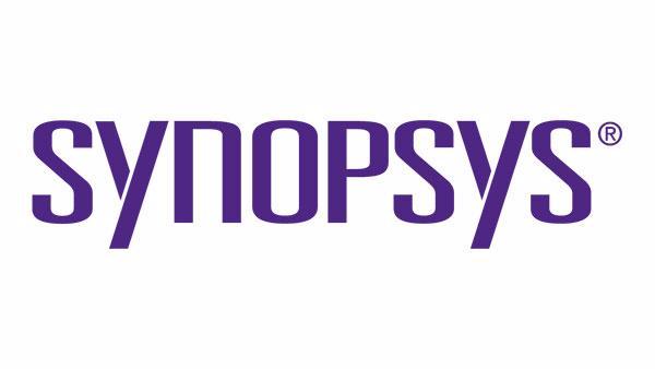 Synopsys IC Validator获得GLOBALFOUNDRIES 14LPP物理验证Signoff认证