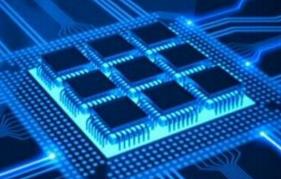 2018上海国际电子化学品与新材料展览会