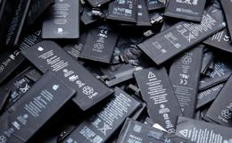 9个技巧,让你的电池保持最佳状态