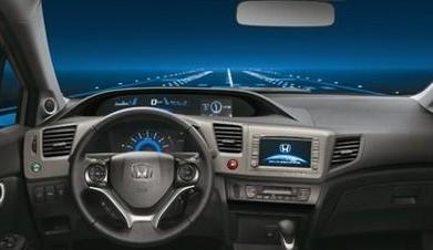 全志科技:用中国芯实现汽车智能座舱
