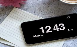 轻薄手机好帮手:德莎推出新一代高性能薄膜胶带61305