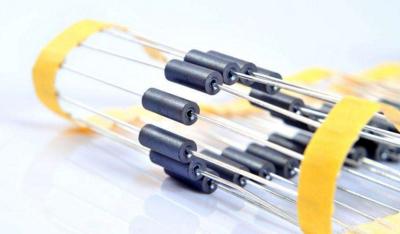 光伏逆变器电感元件及其技术趋势