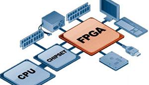 10分钟了解FPGA市场现状和未来趋势