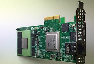 聚焦智慧视频,Socionext推出升级版混合编解码器