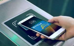 如何在任何应用中快速添加 NFC 功能