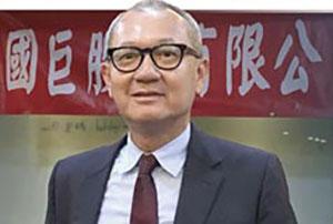 国巨陈泰铭:村田扩产不影响目前供需,MLCC维持合理价