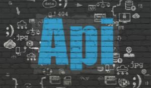 从人脸识别到情感分析,这有50个机器学习实用API!