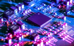 开关电源设计中如何正确选择滤波电容?