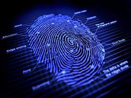 生物识别技术:你的身体就是你的密码