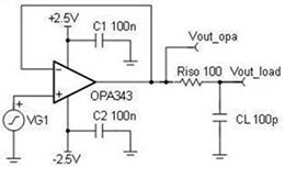 去耦电容与旁路电容的区别