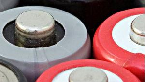 瑞士发现新型抗腐蚀材料,可提升铝电池应用与效率