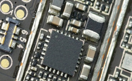 RF无线射频电路设计中的常见问题及设计原则