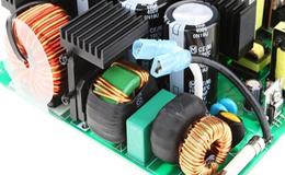 深度解析LED驱动电源中的电容降压原理
