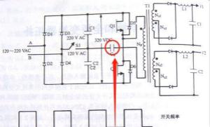 【防偏磁】半桥隔直电容计算方法!