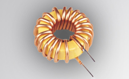 教你如何选择开关电源串模扼流圈、共模扼流圈