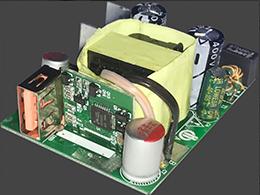 一招教你如何制作一个全兼容快充适配器