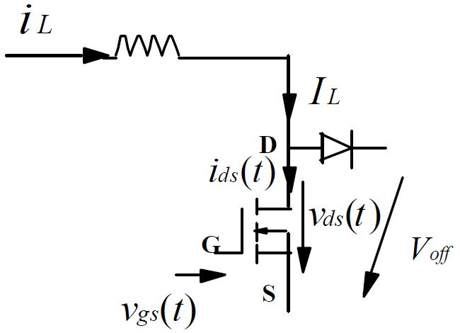 浅谈各类MOSFET电路